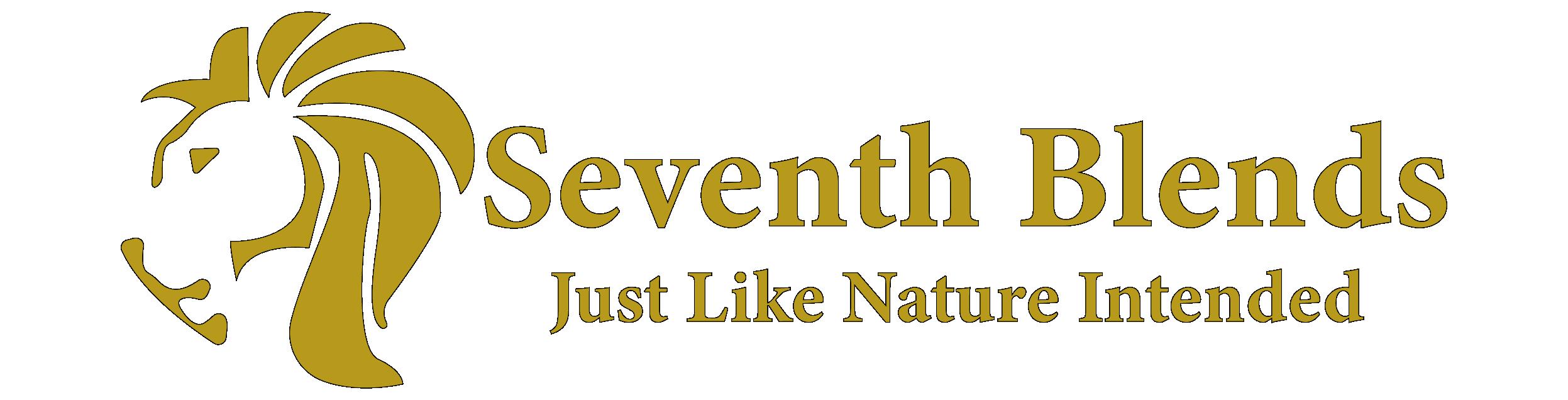 Seventh Blends